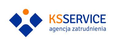 ZNAK_FIRMOWY_KS_SERVICE_POZIOM_RGB_300dpi