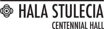hala_stulecia_logo_nowe