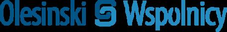 logo_olesinski_kolor