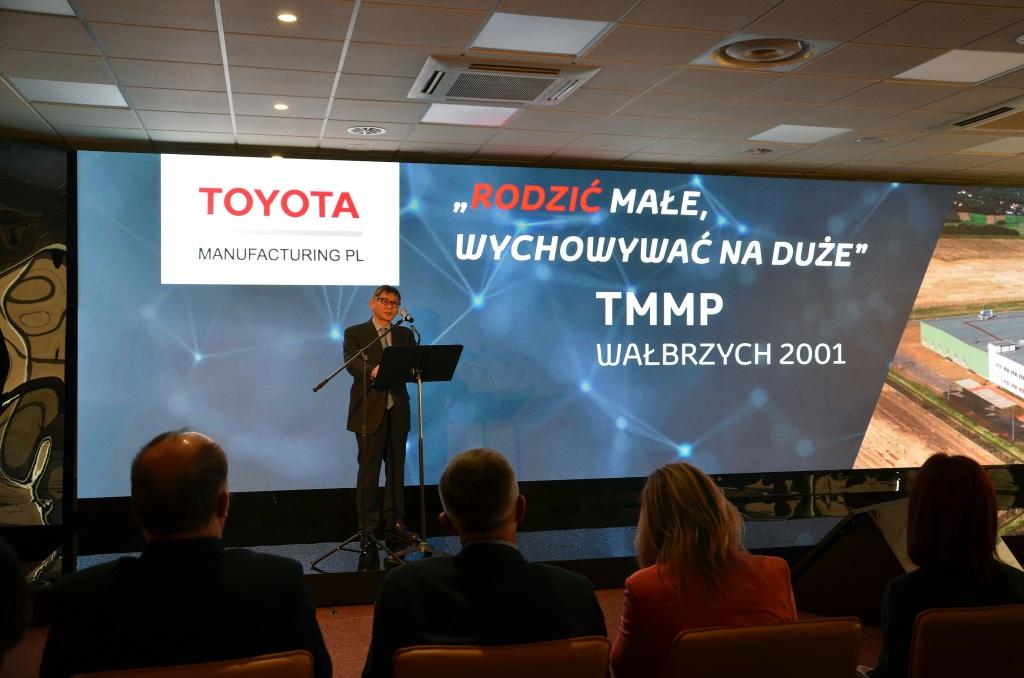 WSSE_Toyota_hybrydy (4)