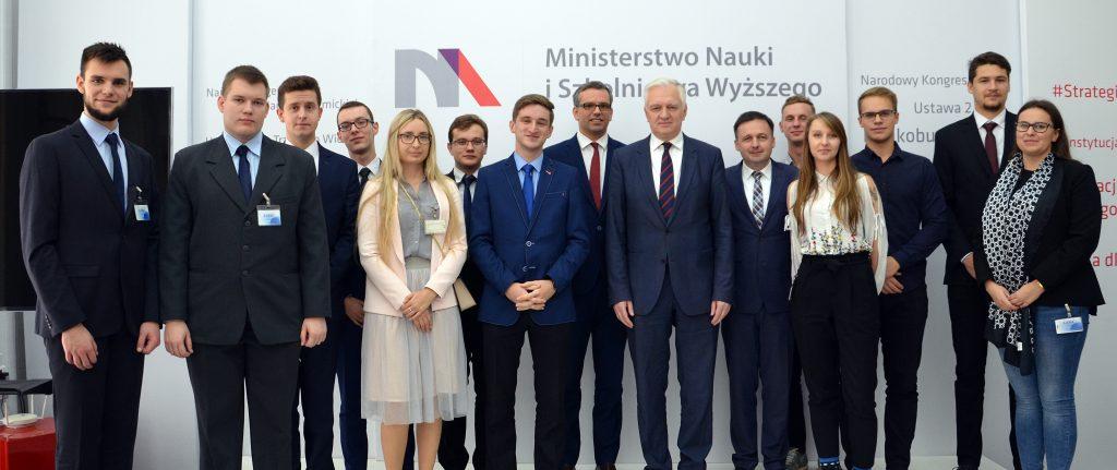 WSSE_Politechnika_Warszawa (8)